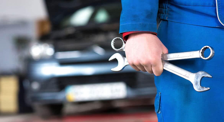 Autofficina Faccin Valdagno Manutenzione programmata auto