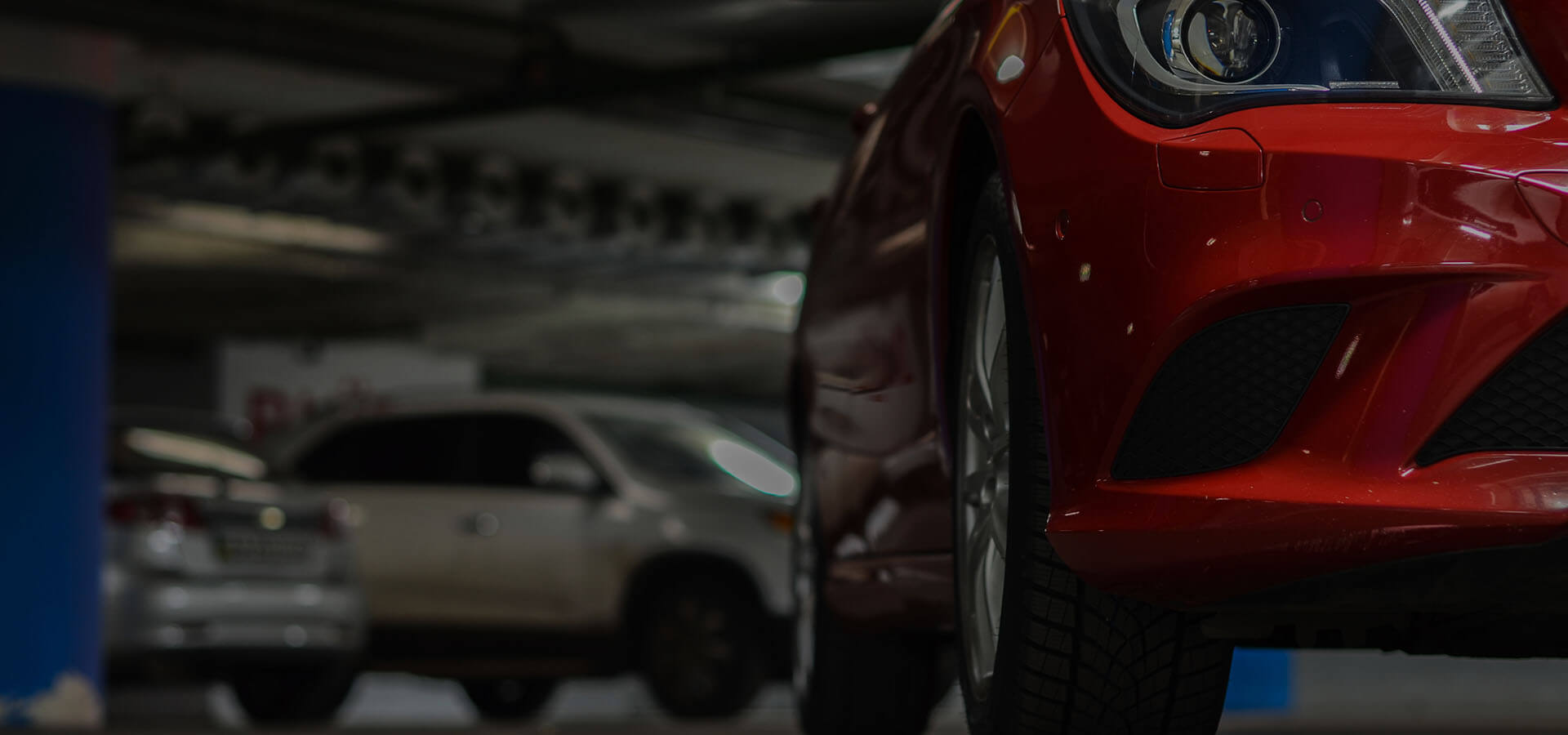 Faccin Auto valdagno Auto nuove ed Usate, Permute usato su usato