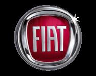 Fiat Valdagno