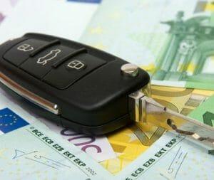 Finanziamenti acquisto Auto Valdagno Vicenza