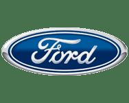 Ford Valdagno