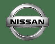Nissan Valdagno
